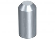 3042251 - OBO BETTERMANN Насадка для забивания стержней заземления (1820 25).