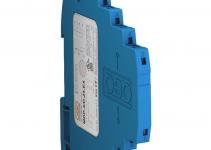 5098432 - OBO BETTERMANN УЗИП (устройство защиты от импулсных перенапряжений -