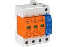 5094510 - OBO BETTERMANN УЗИП (устройство защиты от импулсных перенапряжений -