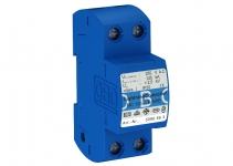 5096863 - OBO BETTERMANN УЗИП (устройство защиты от импулсных перенапряжений -