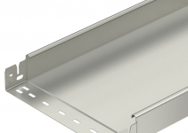 6059732 - OBO BETTERMANN Кабельный листовой лоток неперфорированный 60x500x3050 (SKSMU 650 VA4301).
