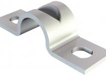1438018 - OBO BETTERMANN Крепежная скоба (клипса) для разгрузок от натяж. 6мм (7904 6 G).
