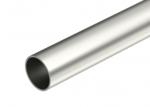 2046722 - OBO BETTERMANN Труба из нержавеющей стали ø25, 3000мм (S25W V2A).