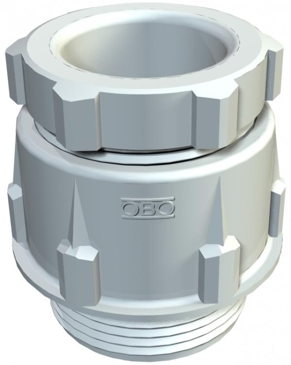 2023547 - OBO BETTERMANN Кабельный ввод PG21 (106 Z PG21 PC).
