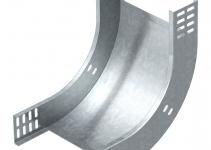 7007021 - OBO BETTERMANN Вертикальный угол  90° внутренний 60x400 (RBV 640 S FS).