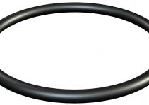 2088703 - OBO BETTERMANN Уплотнительное кольцо для кабельного ввода M12 (171 M12).