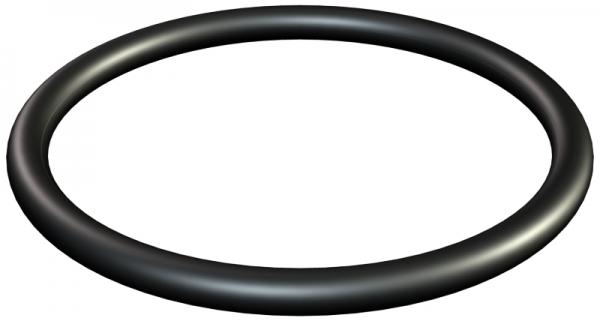 2088835 - OBO BETTERMANN Уплотнительное кольцо для кабельного ввода PG13,5 (171 PG13.5).