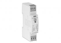 5098575 - OBO BETTERMANN УЗИП (устройство защиты от импулсных перенапряжений -