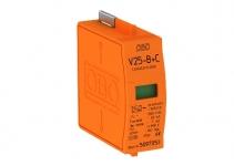 5097053 - OBO BETTERMANN Вставка для УЗИП (устройство защиты от импулсных перенапряжений -
