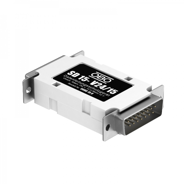 5080150 - OBO BETTERMANN УЗИП (устройство защиты от импулсных перенапряжений -