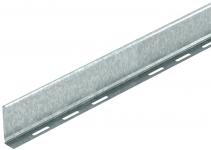 6062114 - OBO BETTERMANN Разделительная полочка 85x3000 (TSG 85 FS).