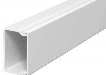 6026443 - OBO BETTERMANN Кабельный канал WDK 25x40x2000 мм (ПВХ,серый) (WDK25040GR).