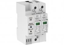 5096375 - OBO BETTERMANN УЗИП (устройство защиты от импулсных перенапряжений -