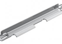 6016688 - OBO BETTERMANN Соединитель быстрого монтажа L245мм (GRV 245 VA4404).