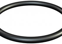 2088843 - OBO BETTERMANN Уплотнительное кольцо для кабельного ввода PG16 (171 PG16).