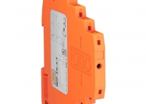5098407 - OBO BETTERMANN УЗИП (устройство защиты от импулсных перенапряжений -