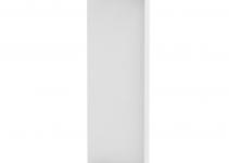 6278070 - OBO BETTERMANN Торцевая заглушка кабельного канала Rapid 80 70x210 мм (сталь,белый) (GS-E70210RW).