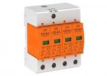 5094440 - OBO BETTERMANN УЗИП (устройство защиты от импулсных перенапряжений -