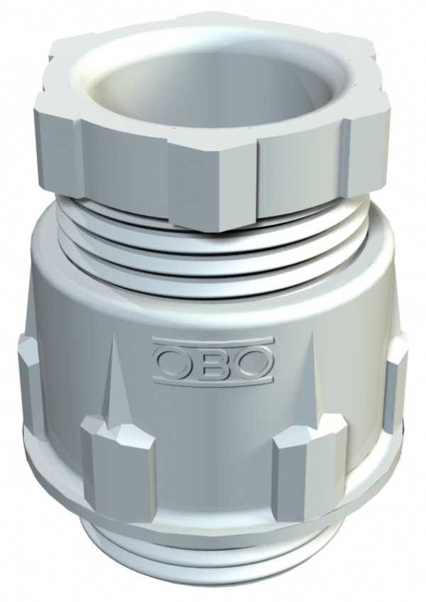 2038072 - OBO BETTERMANN Кабельный ввод M20 (106 K M20 PS).