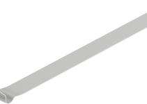 5351359 - OBO BETTERMANN Хомут ленточный для крепления к водосточной трубе (301 S-AL-100).