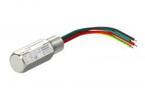 5098382 - OBO BETTERMANN УЗИП (устройство защиты от импулсных перенапряжений -