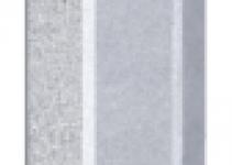 3043908 - OBO BETTERMANN Насадка для забивания стержней заземления (2531 20).