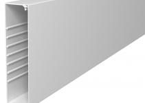 6022057 - OBO BETTERMANN Кабельный канал WDK 60x230x2000 мм (ПВХ,серый) (WDK60230GR).