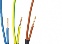 5092460 - OBO BETTERMANN УЗИП (устройство защиты от импулсных перенапряжений -
