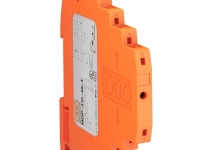 5098446 - OBO BETTERMANN УЗИП (устройство защиты от импулсных перенапряжений -