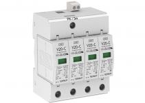 5094795 - OBO BETTERMANN УЗИП (устройство защиты от импулсных перенапряжений -