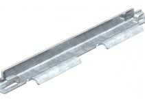 6016684 - OBO BETTERMANN Соединитель быстрого монтажа L245мм (GRV 245 DD).