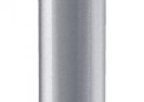 3044904 - OBO BETTERMANN Насадка для забивания стержней заземления (2536 20).