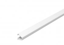 6150268 - OBO BETTERMANN Кабельный канал WDK с клейкой пленкой 4,5x9x2000 мм (ПВХ,белый) (WDKMD4RW).