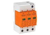 5094437 - OBO BETTERMANN УЗИП (устройство защиты от импулсных перенапряжений -