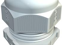 2024880 - OBO BETTERMANN Кабельный ввод M20 (V-TEC M KA M20NL).