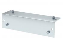 7216425 - OBO BETTERMANN Адаптерная пластина для внешнего угла 100x250 (BSKM-GA 1025).