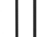 RSG2-27-19-L5 - 19