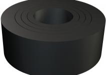 2029162 - OBO BETTERMANN Уплотнительное кольцо для кабельного ввода PG16 (107 B PG16).