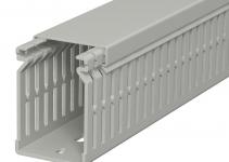 6178205 - OBO BETTERMANN Распределительный кабельный канал LK4 N 60x40x2000 мм (ПВХ,серый) (LK4 N 60040).