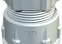 2036215 - OBO BETTERMANN Кабельный ввод PG21 (106 PG21).