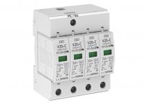 5094708 - OBO BETTERMANN УЗИП (устройство защиты от импулсных перенапряжений -