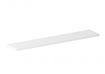 6154971 - OBO BETTERMANN Клейкая лента для гибкого канала (FLK-KL).