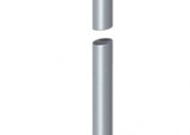5402859 - OBO BETTERMANN Молниеприемный стержень (101 A-L150).