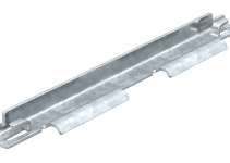 6016680 - OBO BETTERMANN Соединитель быстрого монтажа L245мм (GRV 245 FS).