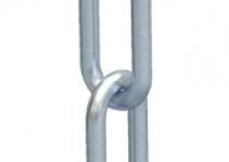 1488201 - OBO BETTERMANN Подвесная цепь 25x5,2мм (K-C30 G).