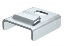 6221467 - OBO BETTERMANN Соединительная скоба для кабельных лотков лестничного типа 70x60x20 (ABL FT).