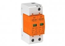 5094421 - OBO BETTERMANN УЗИП (устройство защиты от импулсных перенапряжений -