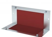 7216445 - OBO BETTERMANN Адаптерная пластина для внутреннего угла 100x250 (BSKM-GI 1025).