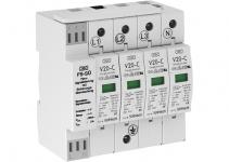 5096278 - OBO BETTERMANN УЗИП (устройство защиты от импулсных перенапряжений -
