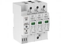 5096383 - OBO BETTERMANN УЗИП (устройство защиты от импулсных перенапряжений -